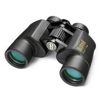 Bushnell Legacy Wp 8 X 42 Mm Binoculares - 120842