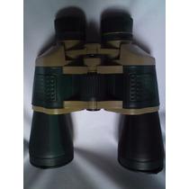 Binoculares 10x50 Camuflados