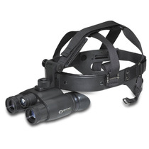 Nuevo Night Owl Binoculares Tacticos Night Vision Goggles