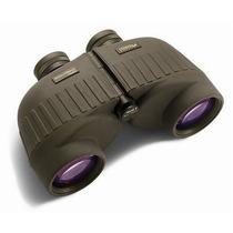 Binoculares Steiner 10x50 Ejército Marina Binocular