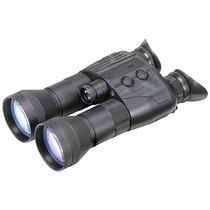 Avangard An-bbr5 5x80 Binoculares Vision Nocturna