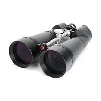Binoculares Celestron 71017 25x100 Astro