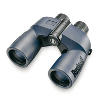 Binoculares Bushnell Marine 7 X 50mm Brujula Porro Nuevo Mn4