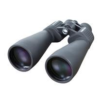 Binoculares Celestron 71199 Cometron 12x70