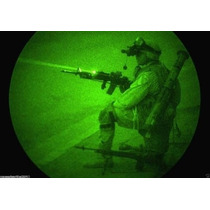 Binoculares Nocturnos Ghost Hunter 1x24