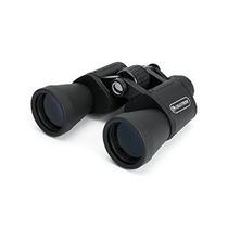 Celestron Upclose G2 10x50 Porro Binocular 71.256