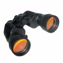 Binocular 10x50 Clarity