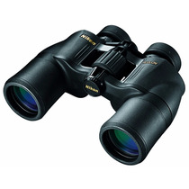 Binoculares Nikon Nikon 8246 A211 10 X 42
