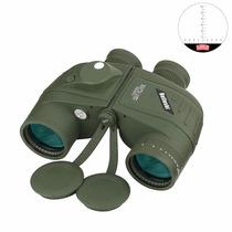 Binocular Beileshi 10x50 396ft/1000yds Sports Military