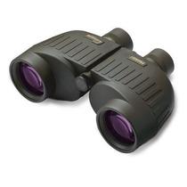 Binoculares Steiner 538 7x 50mm Militar R Binocular, Verde