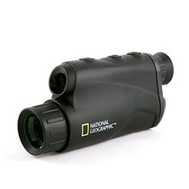 Monocular Scope National Geographic Night Vision 3x25