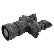 Binocular Vision Nocturna Newcon Optik 4x Gen 3 Nv