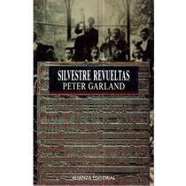 Silvestre Revueltas De Peter Garland