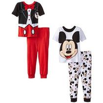 Disney Little Boys