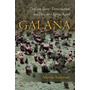 Galana: Elephant, Game Domestication, And, Martin Anderson
