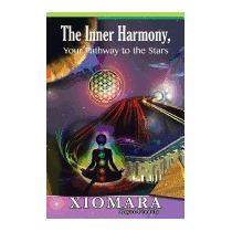Inner Harmony, Xiomara Mayor-pendola