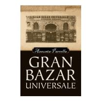 Gran Bazar Universale, Assunta Parrella