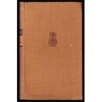 Mis Memorias - Mihura. 1ª Ed., 1948