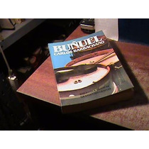 Libro Luis Buñuel - Carlos Barbachano