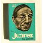 Pere Foix Juarez Libro Mexicano 1969