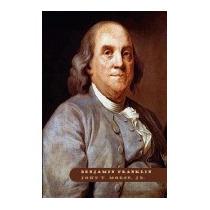 Benjamin Franklin, John Torrey, Jr. Morse