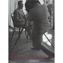 Lázaro Cárdenas. Iconografía.