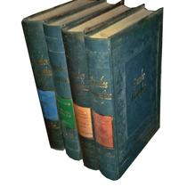 Grandes Biografías Selecciones Del Reader