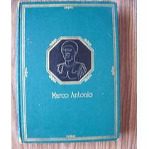 Marco Antonio-aut-josé Castellano-edit-olimpia