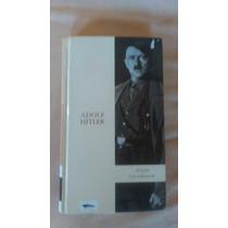 Adolfo Hitler., Ian Kershaw