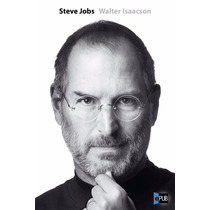 Steve Jobs - La Biografía - Ebook - Libro Digital