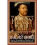 Libro Enrique Viii: La Autobiografía (en Inglés)