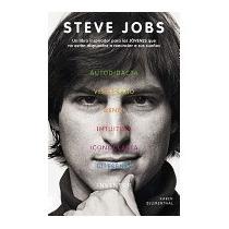 Steve Jobs: Un Libro Inspirador Para Los, Karen Blumenthal