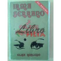 Irma Serrano A Calzón Amarrado - Elisa Robledo (1978)