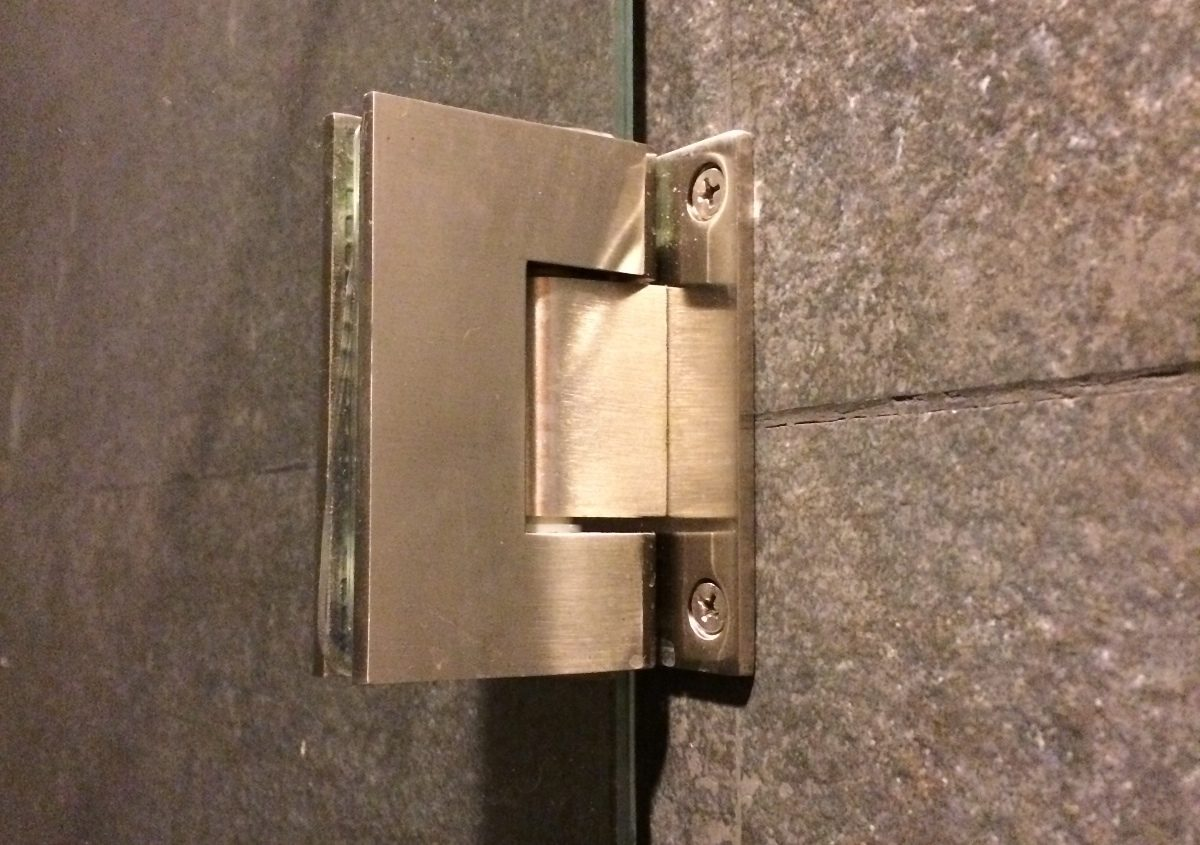 Puertas De Baño Alfa:Ventanas Y Puertas De Aluminio Cancel De Ba O En Cristal O Plastico