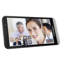 Blackberry Z30 4g Lte 16gb Touch 8mp Video Hdmi Dualcore