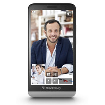 Blackberry Z30 16gb Pantalla Touch 8mp Video Hdmi Dua Core