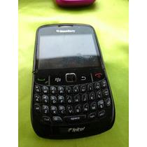 Blackberry 9300 Para Partes