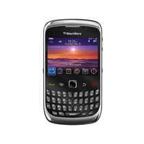 Blackberry Curve 9300 Wifi, Gps, Redes Sociales, Whatsapp