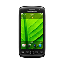Blackberry Torch 9860 Redes Sociales Bluetooth Wifi Cám 5mpx