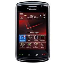 Blackberry Storm 9550 Wifi, Gps,cámara 3.2 Mpx