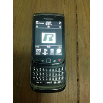 Black Berry 9800 Torch