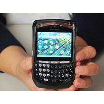 Lote De Telefonos Celular Blackberry 8703e Cdma Funcionales