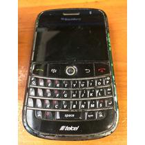Blackberry Bold 9000 Para Partes