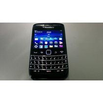 Blackberry Bold 9790 Touch Seminueva