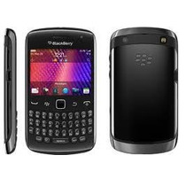 Blackberry Curve 9360 Gsm Smartphone