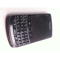 Blackberry 9700 !!!!! Cps