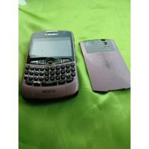 Blackberry 8350i Sin Procesar Para Partes