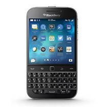 Blackberry Classic Desbloqueado De Fábrica Del Teléfono Móvi