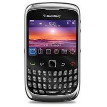 Blackberry Curve 3g 9300 Desbloqueado Gsm Phone Os 5.0 Celul