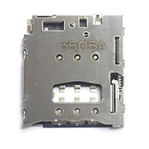 Modulo Sim Para Xperia T3 M50w D5102 D5103 D5106